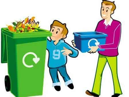 The Case Against Recycling Why Some Still Dont Recycle