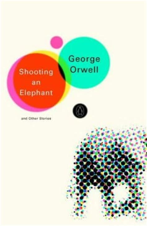 Essay on george orwell